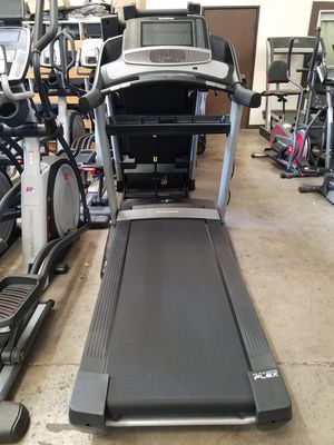 Nordictrack Commercial 2450 treadmill for Sale in Fontana, CA