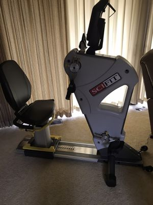 SCIFIT pro2 for Sale in Wilsonville, OR
