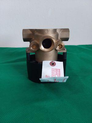 "3/4 ""Mixing Thermostatic Valve Shower Kohler Mastershower 2975-KS-NA for Sale in Adelphi, MD"