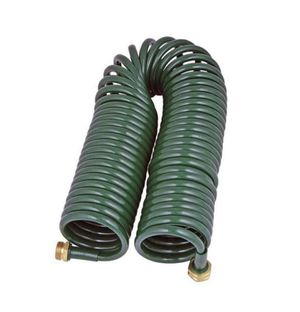Coil hose for Sale in Richmond, VA