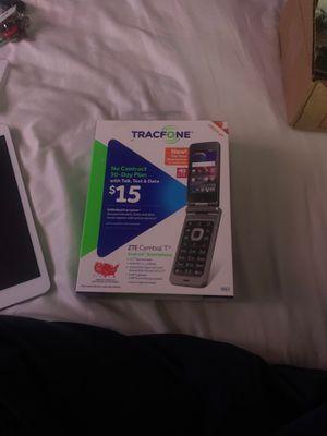 Tracfone for Sale in Rialto, CA