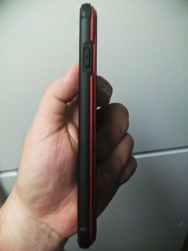 iPhone 7 Rose Gold 32GB GSM/CDMA Unlocked