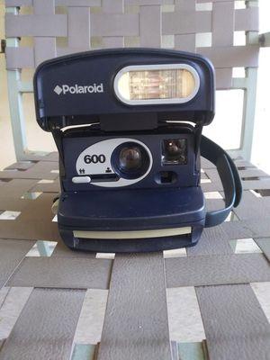 Polaroid camera for Sale in Warren, MI