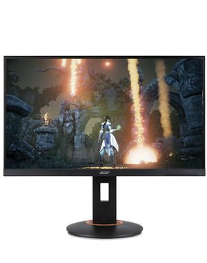 Acer 1440p 1ms 144hz Gaming Monitor for Sale in Oakley, CA