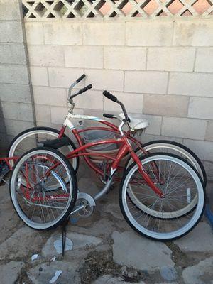 Beach cruiser Bikes for Sale in Las Vegas, NV