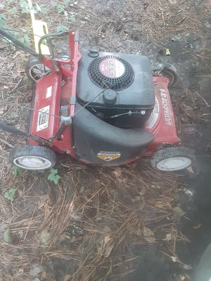 Needs work for Sale in Houston, TX