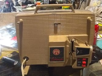 Movie Projector for Sale in The Villages,  FL