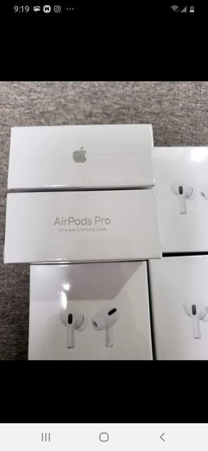 Airpods for Sale in Washington Grove, MD
