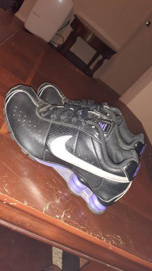 Nike Shox for Sale in Lake Alfred, FL