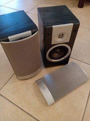Speakers JBL Venue Monitor for Sale in Sunrise, FL