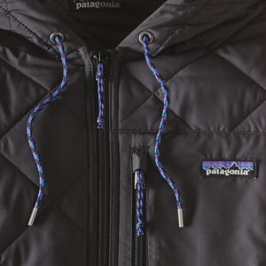 Small Patagonia diamond quilted bomber for Sale in Tacoma, WA