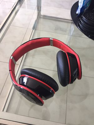 Bluetooth Headphones for Sale in SUNNY ISL BCH, FL