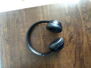 Beats Solo 3 Wireless headphones for Sale in Brooklyn, NY