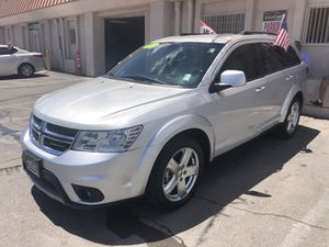 2012 Dodge Journey payments ok for Sale in Las Vegas, NV