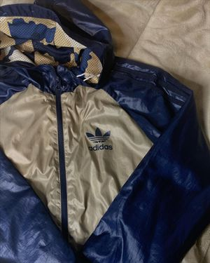 Adidas Jacket for Sale in Sacramento, CA