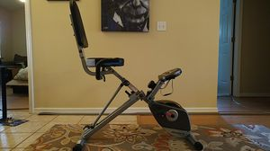 Exerpeutic Therapeutic Fitness Exercise Bike for Sale in Melbourne, FL