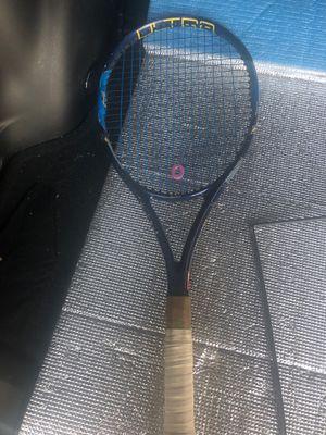tennis racket Walkon for Sale in Walnut, CA