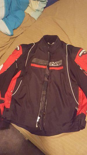 Fieldsheer Motorcycle Jacket for Sale in Santa Ana, CA