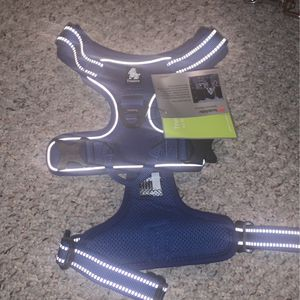 Brand New With Tags Dog Halter for Sale in Vienna, VA