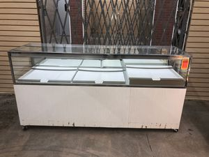 Display case for Sale in Decatur, GA