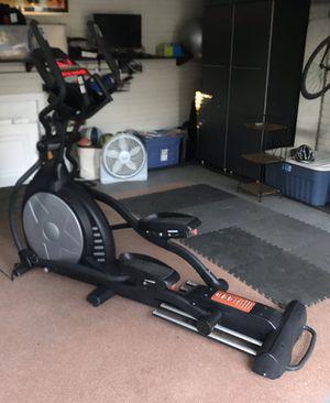 Sole E95 Elliptical Machine for Sale in Bethesda, MD