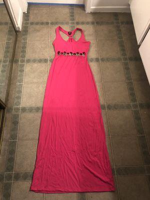 Summer dress for Sale in Whittier, CA