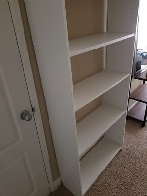 Book shelf for Sale in Long Beach, CA