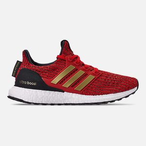 (New in Box) Women's Sizes 9 and 10 available - Adidas Ultra Boost House Lann for Sale in Chicago, IL