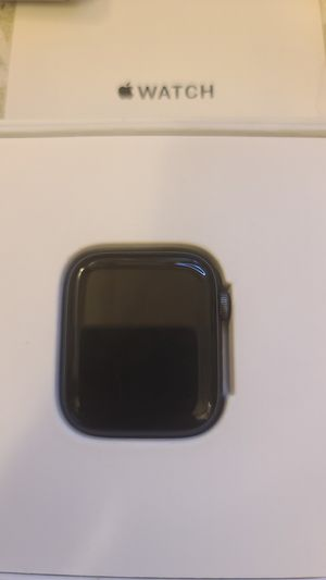 Apple watch new in box for Sale in Torrance, CA
