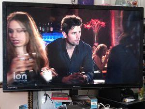 Emerson 55 inch tv for Sale in Montebello, CA