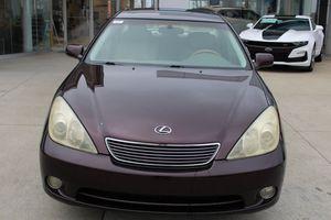 05 Lexus ES330 for Sale in Los Angeles, CA