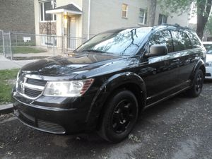 DODGE JORNEY 2010 for Sale in Chicago, IL