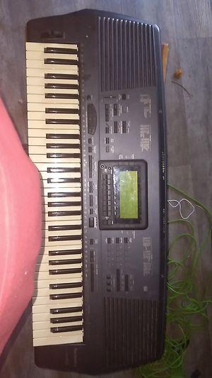 Keyboard for Sale in Ruston, LA
