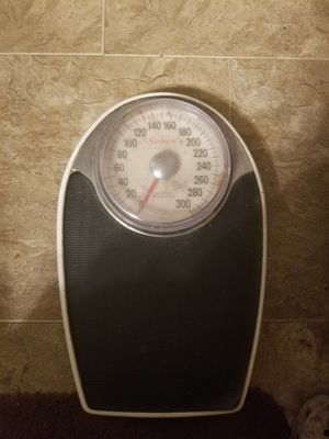 Bathroom Scale for Sale in Kissimmee, FL