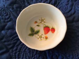 Ceramic Bowl for Sale in Sierra Vista, AZ