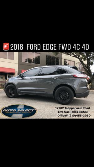Vehicle For Sale for Sale in San Antonio, TX