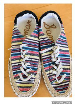 Sam Edelman women's shoes size 6 for Sale in Chula Vista,  CA
