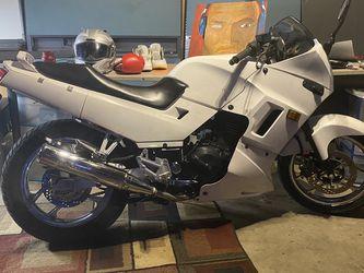 2002 Kawasaki ninja for Sale in Marietta,  GA