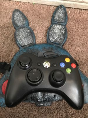 Xbox 360 controller for Sale in Las Vegas, NV