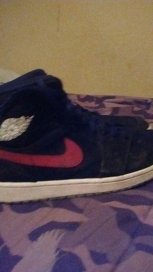 Jordan 1 for Sale in Cleveland, MS