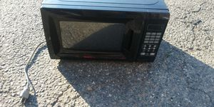 Countertop Microwave for Sale in Brentwood, MD