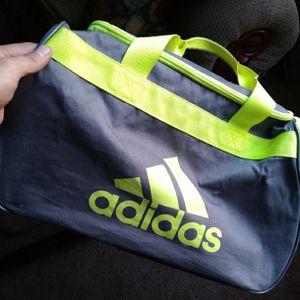 Adidas Duffle Bag for Sale in Morgan Hill, CA