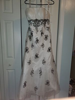 Alfred Angelo for Sale in Jasper, MI