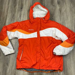 Columbia jacket* women's large for Sale in Sagle, ID