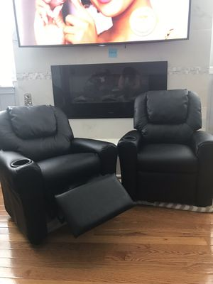 Chair Recliner for Sale in Nashville, TN
