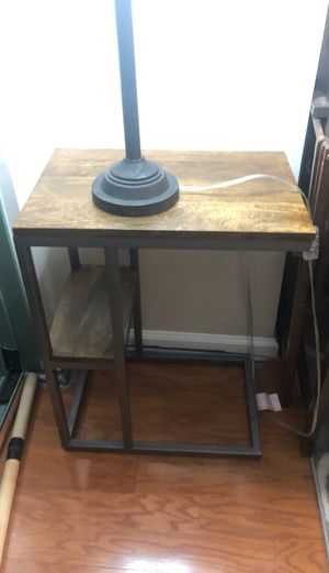 Coffee table set for Sale in North Bethesda, MD