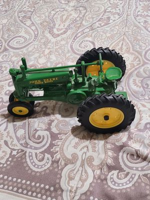 John deere tractor for Sale in Los Angeles, CA