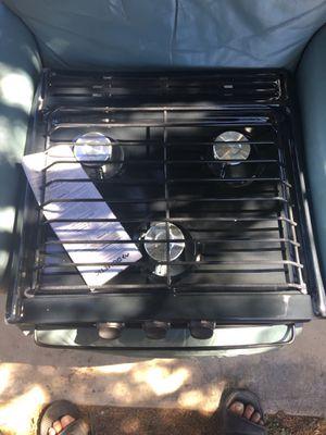 Domestic rv stove for Sale in Morro Bay, CA