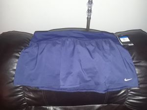Nike Skort for Sale in OH, US
