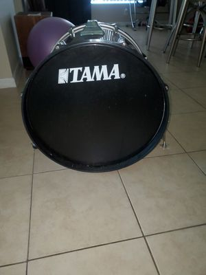 Tama 22 inches for Sale in Tampa, FL